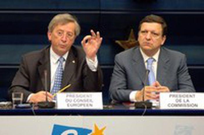 Image for Rechenstunde in Brüssel