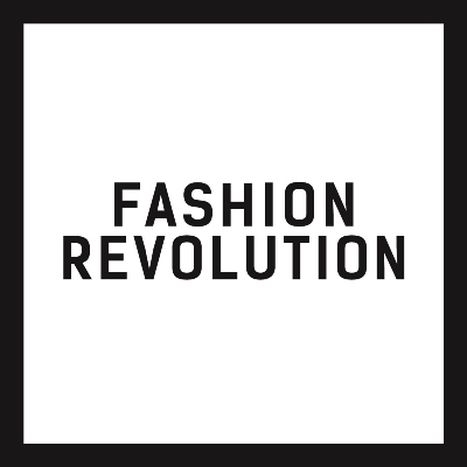 Image for Fashion Revolution day in greece