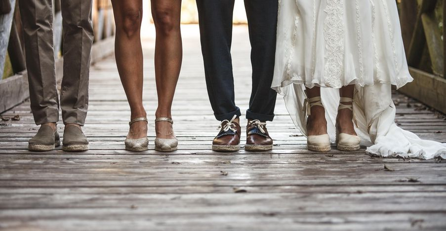 Image for Civil unions: Why is it so difficult in Italy?