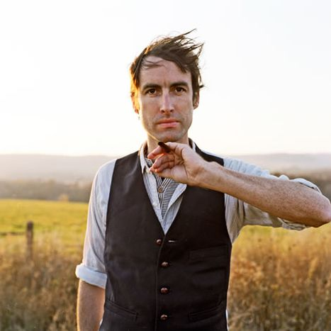 Image for Andrew Bird: «Anche l'hip hop è folk»