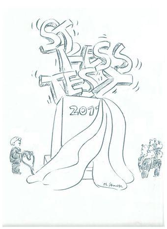 Image for Europejskie słowa roku 2011