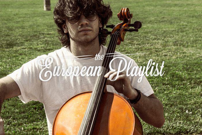 Image for La playlist classique de la semaine