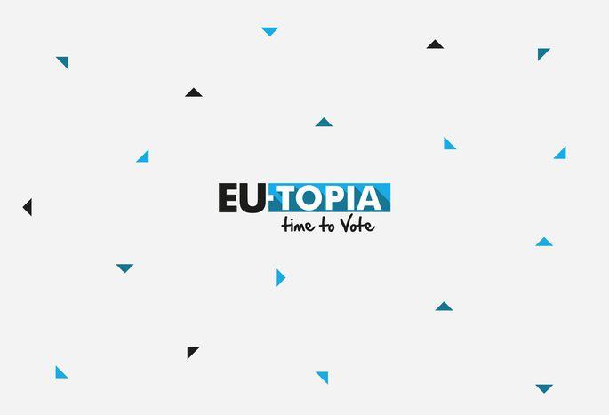 Image for EU-TOPIA: RUSZYŁA REKRUTACJA DZIENNIKARZY I FOTOGRAFÓW DOBRATYSŁAWY!
