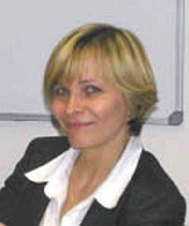 Image for « La lenteur à faire appliquer les lois n'est pas une spécificité de la Roumanie »