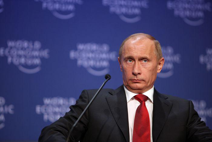 Image for Gazoduc South Stream: le coup de poker de Poutine