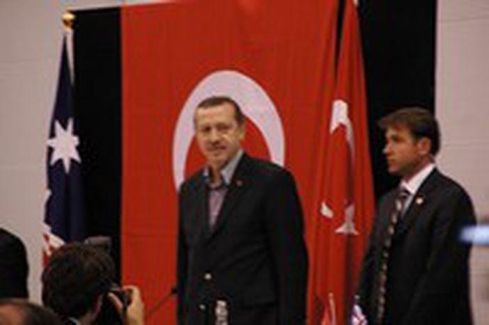 Image for «La Turchia resta una democrazia sotto tutela»