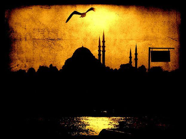 Image for Turquía desde la perspectiva de un alemán