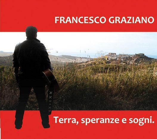 Image for Terra, speranze e sogni: intervista a Francesco Graziano