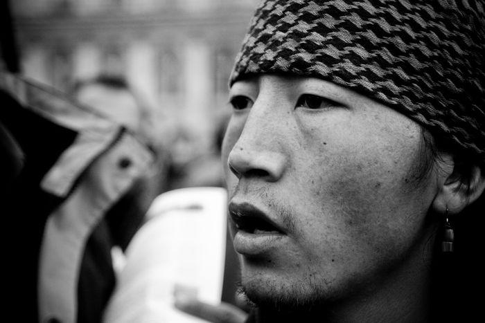 Image for « La tribu des fourmis » ou la contestation de la jeunesse chinoise
