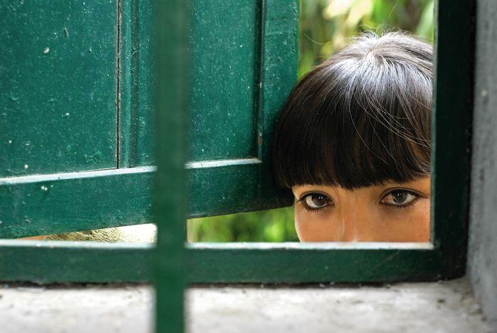 Image for La Teta Asustada – Nagroda za poetyckie śpiewanie o cierpieniu