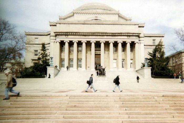 Image for Classement de Shanghai : branle-le-bas de combat dans les universités européennes