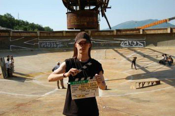 Image for Jackass auf Serbisch: Stunts der neuen Belgrader Filmszene