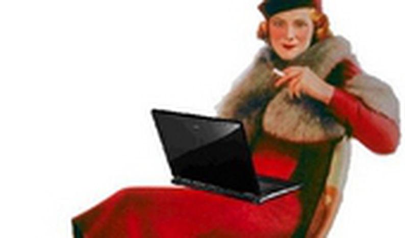 """Image for Europejskie """"cyberkopciuszki"""" nauczą się więcej o komputerach"""
