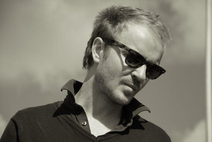 Image for Jacek Borcuch, candidat polonais aux Oscars 2011 : «l'Amérique ne m'impressionne pas»