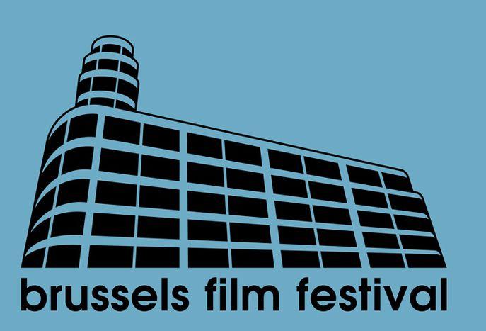 Image for Le Brussels Film festival, bien plus que du cinéma européen