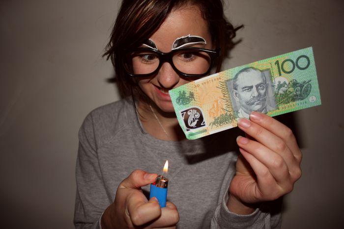 Image for Cumbre de la zona euro: Reforma total como moneda de cambio