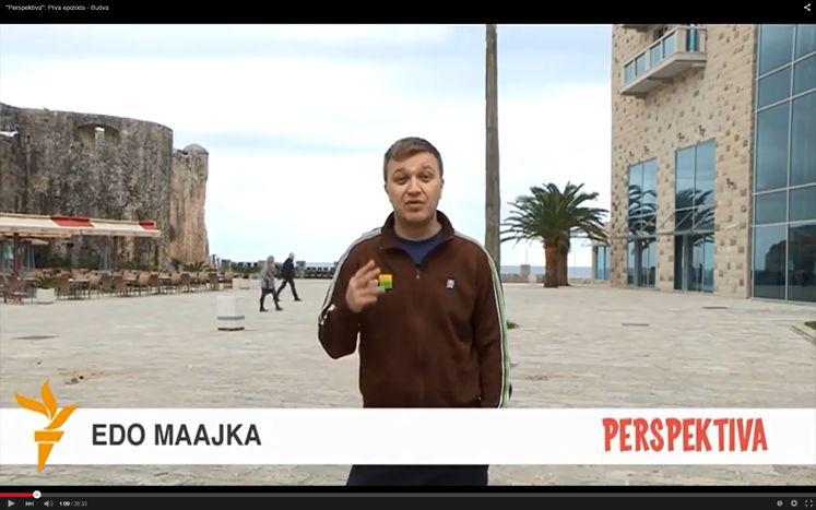 Image for L'impasse de la jeunesse des Balkans