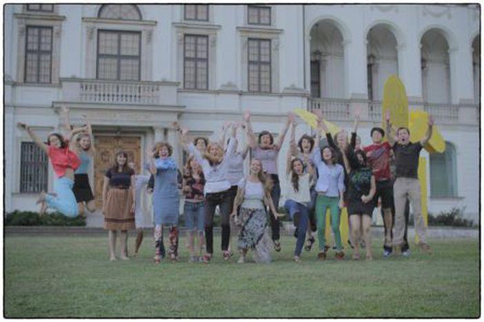 Image for HIA Polska: propozycje kampanii społecznych