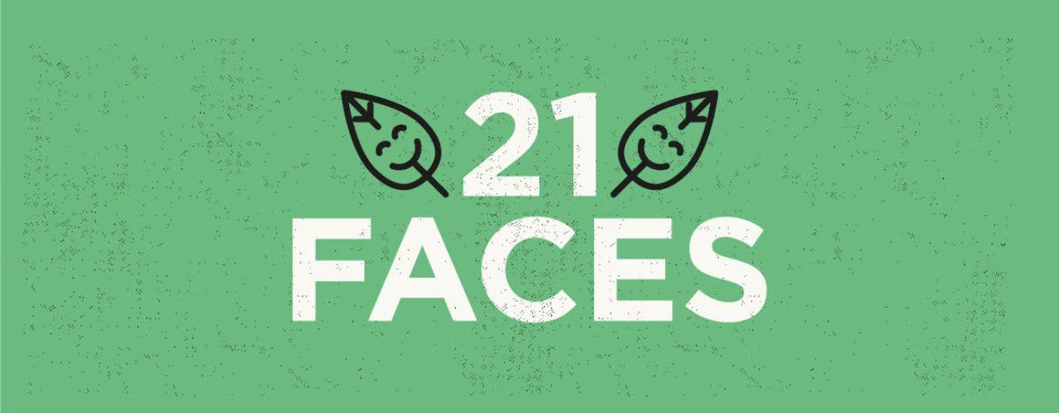 Image for Cafébabel: Goinggreen for COP21