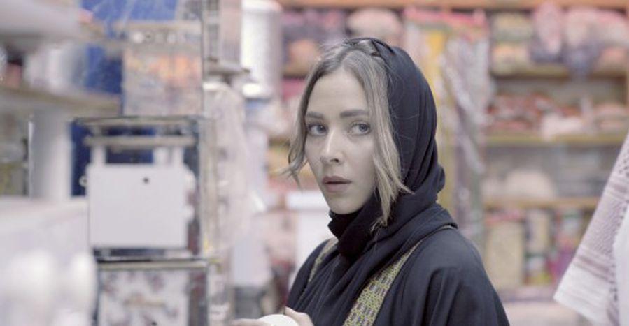 Image for La première comédie romantique saoudienne sera diffusée à la Berlinale