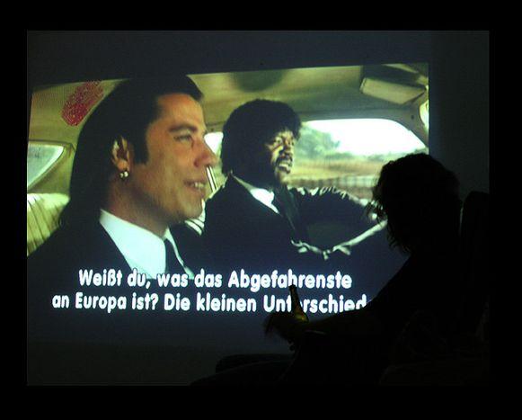 Image for Doppiaggio: ecco perché secondo me è stupido!