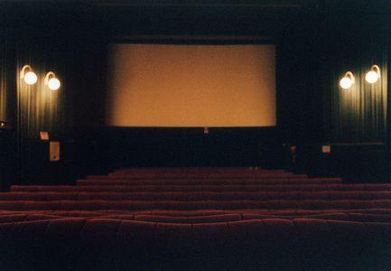 Image for Berlinale 2015: un bilancio