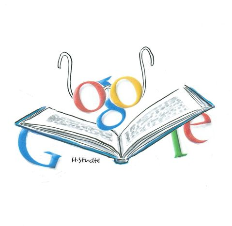 Image for Google Books Ngram Viewer: 500 años de palabras