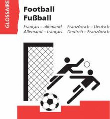 Image for Euro 2012 à Strasbourg : ballon rond et mots doux franco-allemands