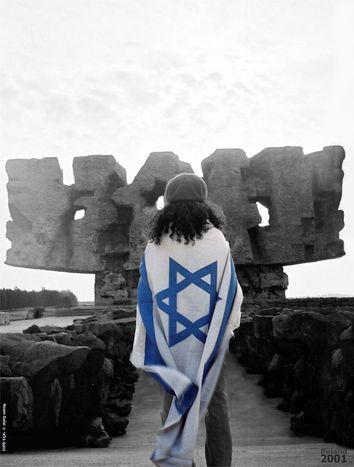 Image for Fiera del libro: si celebra Israele?