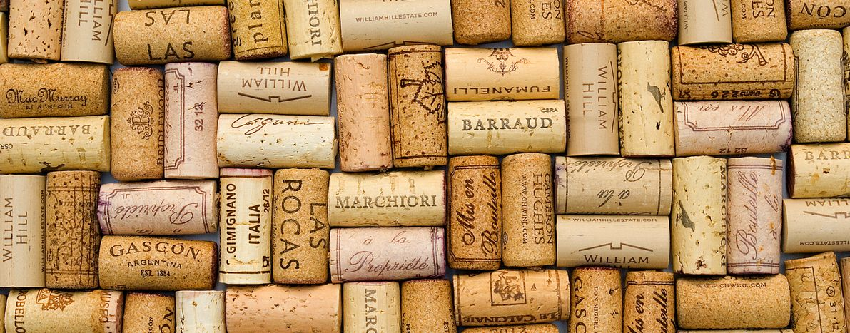Image for Finding the perfect wine doesn't have to break the bank