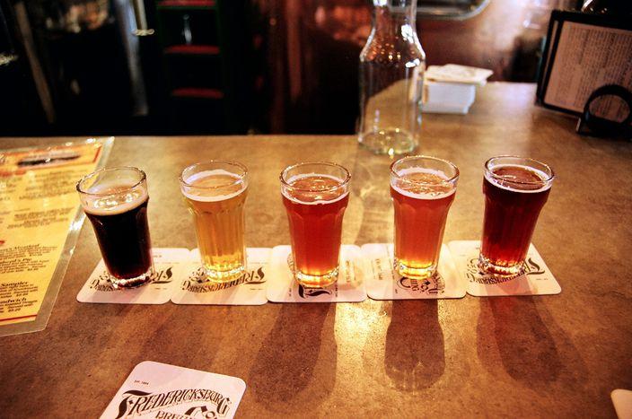 Image for Minchia che birra!