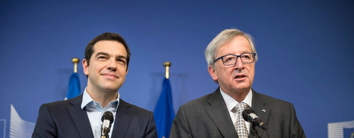 Image for European Council recap: the hard fight on migration