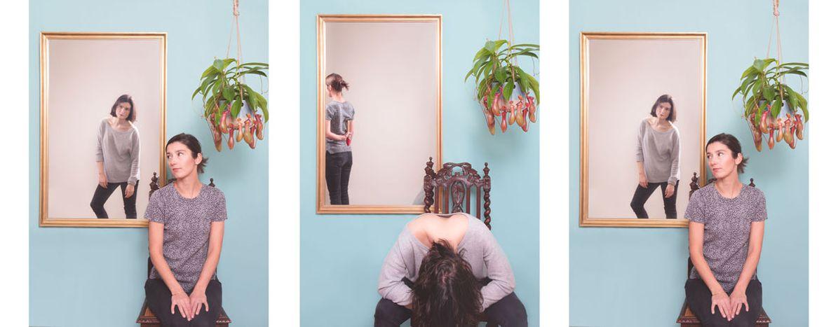 Image for « La Bombe » ou comment renverser les codes du viol