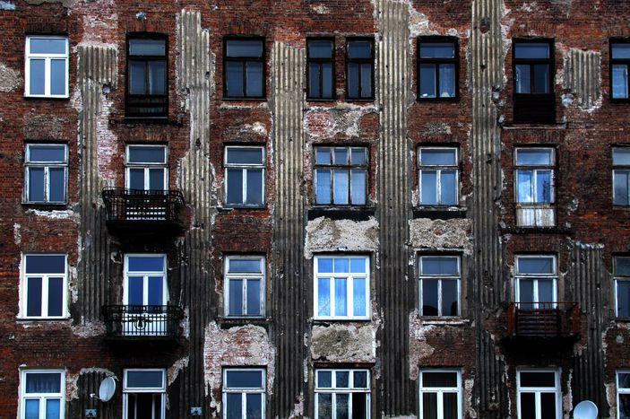 Image for Praga, Varsovia : de la obsolescencia al desarrollo cultural
