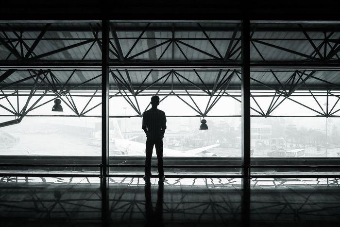 Image for Le PNR décolle enfin au Parlement européen
