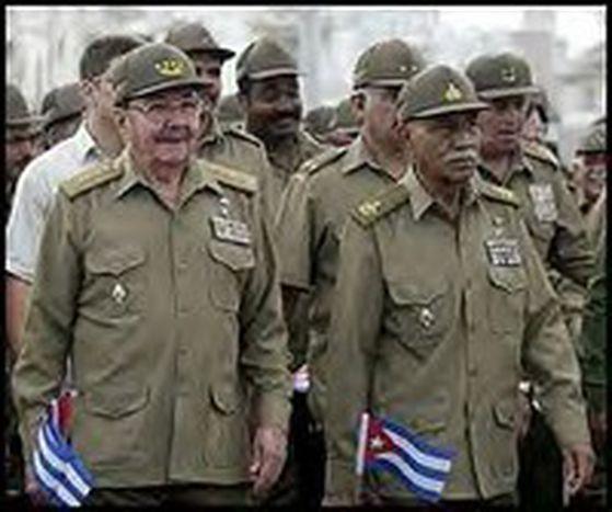 Image for Tamayo Valdés: kronika kubańskiej śmierci