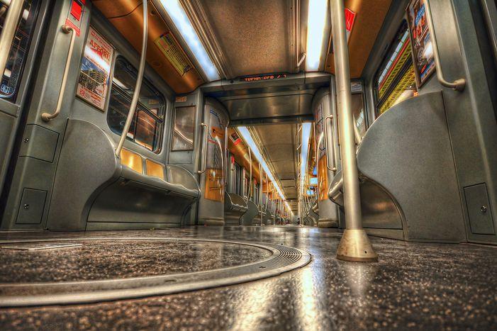 Image for Serie webMade in Milano. Quando la città diventa protagonista