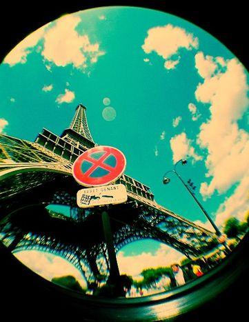 Image for Diskriminierung: Vom unmöglichen Suchen und Finden einer Wohnung in Paris