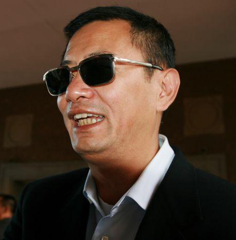 Image for Electorallemand : Wong Kar Wai fracasse la Berlinale