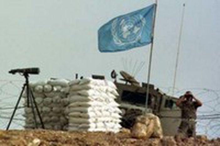 Image for Liban : le mirage de la paix