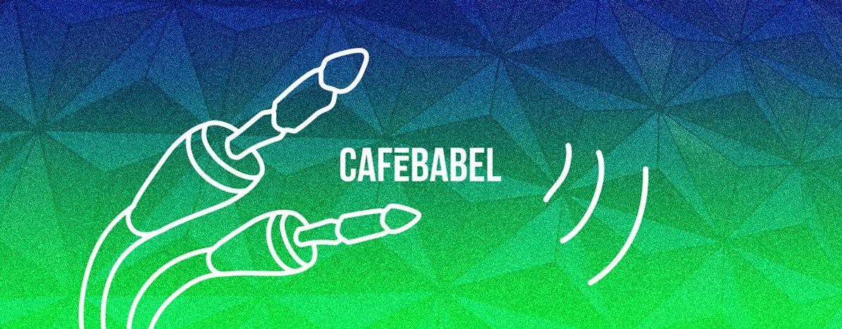 Image for Cafébabel débarque sur les ondes avec Radio Néo