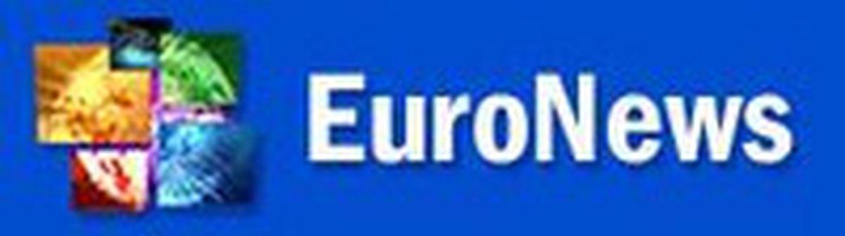 Image for « EuroNews participe à la construction européenne »