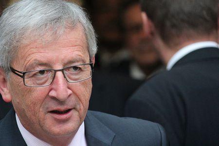 Image for Il piano Juncker: una nuova soluzione per la disoccupazione in Europa