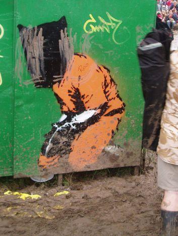 Image for Europa pomaga Obamie z Guantanamo