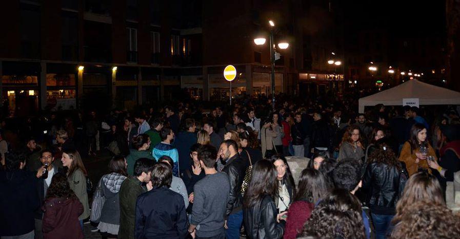 Image for Università, non solo esami: il mondo delleradio universitarie milanesi