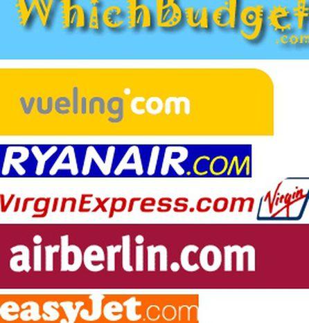 Image for Billigflüge und Discounter - wem nutzt die Krise?