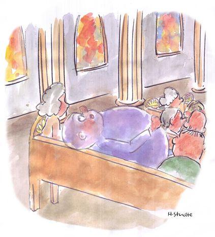 Image for Crise de foie