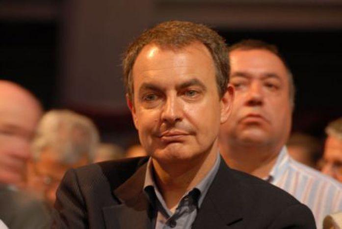 Image for Zapatero 2.0 (1)