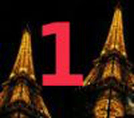 Image for Babelblogs Top Ten