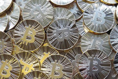 Image for Bitcoin: la monnaie du futur ?
